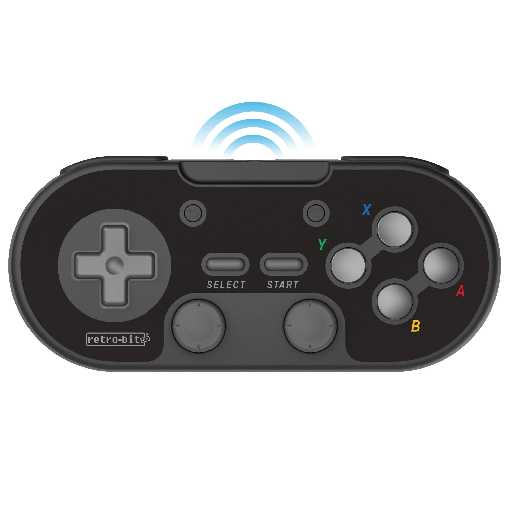 Retro-Bit Legacy16 Wireless