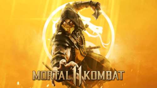 Mortal Kombat 11 will not receive any more DLC, NetherRealm says