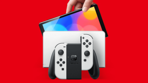 Nintendo Switch and Steam Deck have yet another competitor on the way