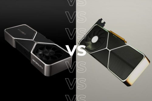 Nvidia RTX 3080 Ti vs Nvidia RTX 3080: Which GPU is better?