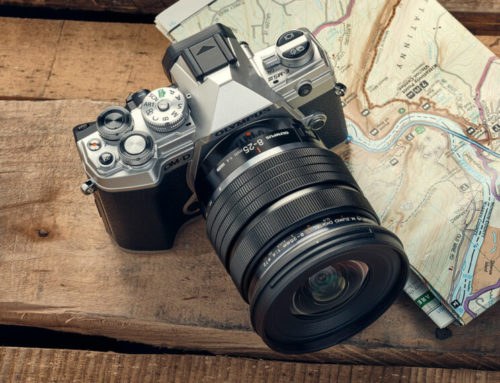 Olympus 8-25mm F4 Pro vs Panasonic Leica 8-18mm F2.8-4 – The complete comparison