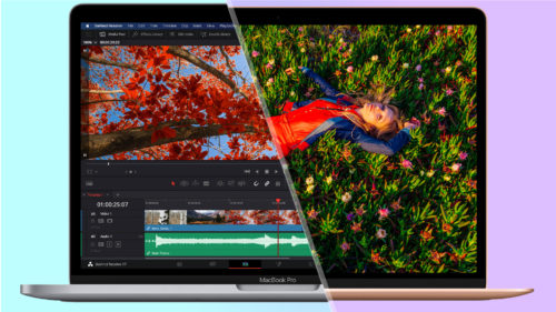 MacBook Air vs Pro: Which should you buy?