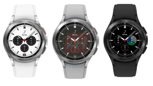 Samsung Galaxy Watch 4 Classic: What to Expect?