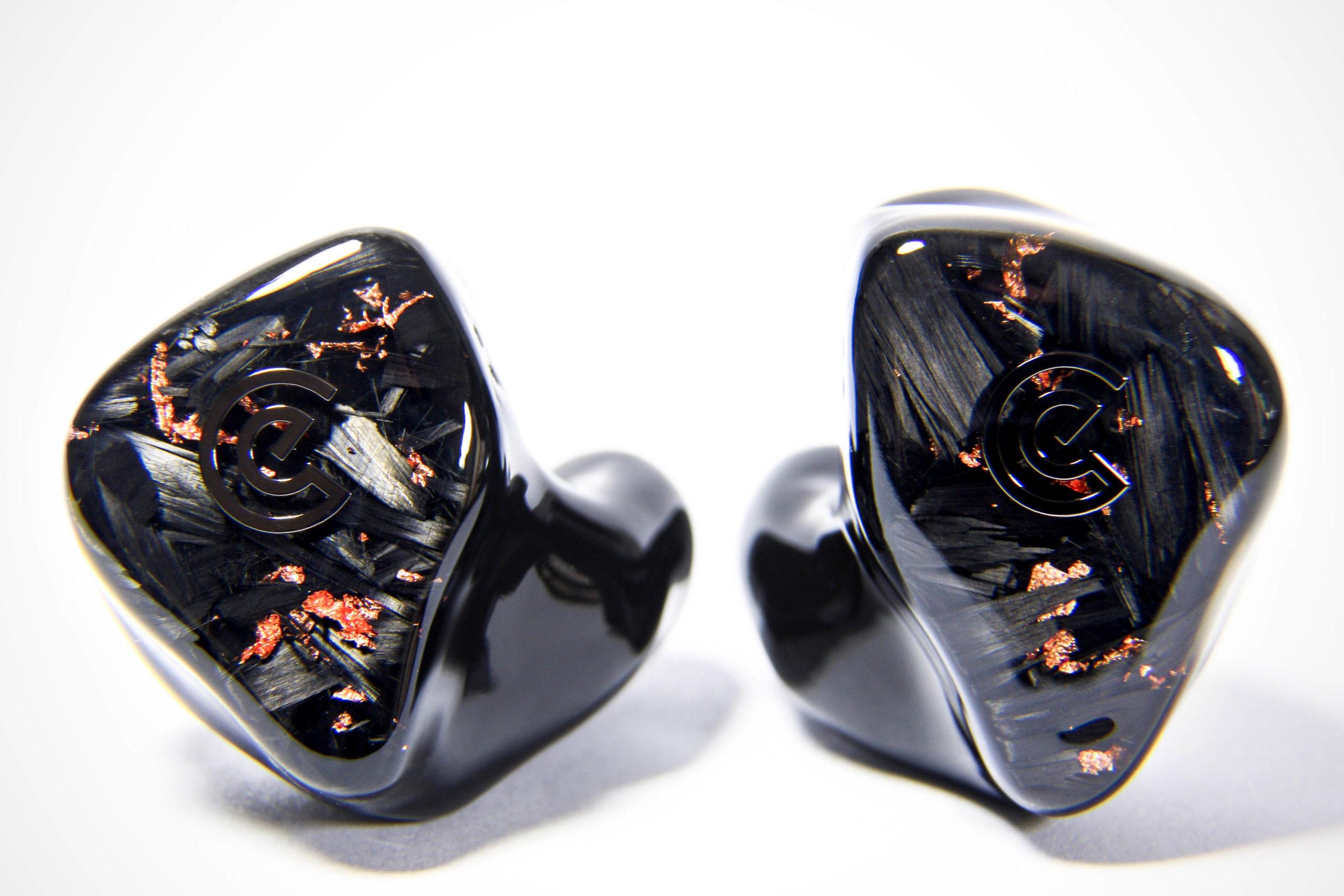 Craft Ears Craft Six