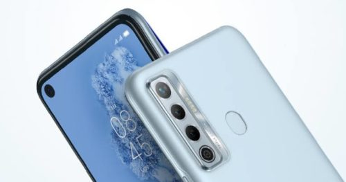 Tecno Camon 17 and Camon 17 Pro launched in India with 90Hz displays: price, specifications
