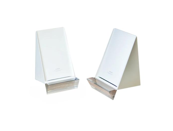 Xiaomi Mi Wireless Charging Stand 80W