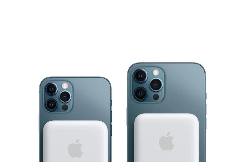 Apple Battery Pack