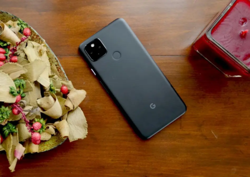 Pixel 5a: Price, release date, specs and more