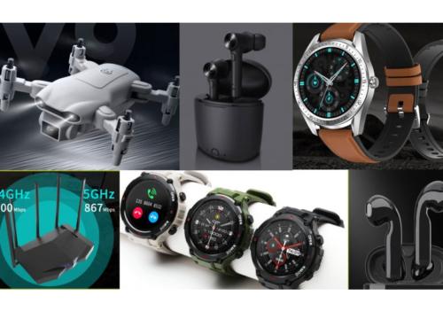 Best Buy Under $50: Bestsellers and Smart Watch Sale