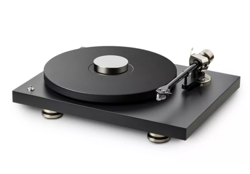 Pro-Ject releases Debut Pro turntable to celebrate 30th anniversary