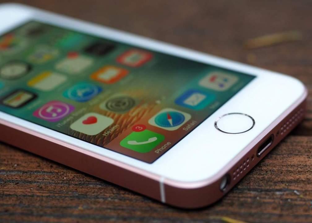 apple-iphone-se-2