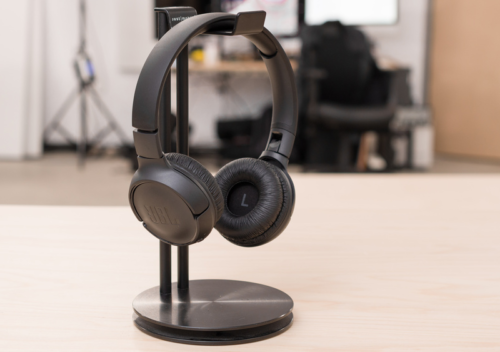JBL Tune 510BT Headphones – The Only Review You Need to Read