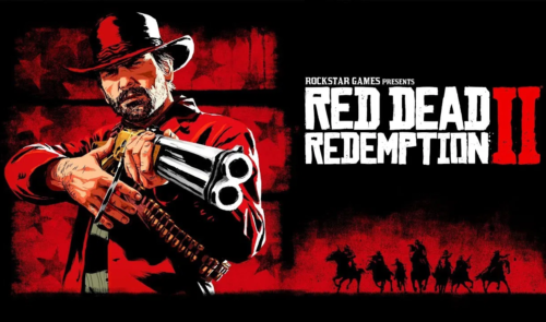 [FPS Benchmarks] Red Dead Redemption 2 on NVIDIA GeForce RTX 3060 (130W) and RTX 3070 (130W) – the RTX 3070 is 46% faster on Max details