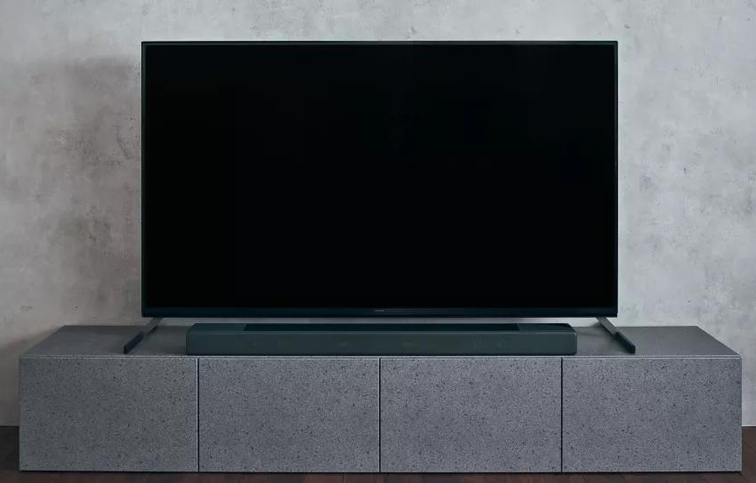Sony HT-A7000