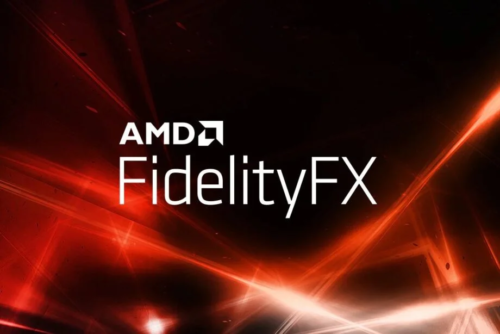 What is AMD FSR? FidelityFX Super Resolution explained