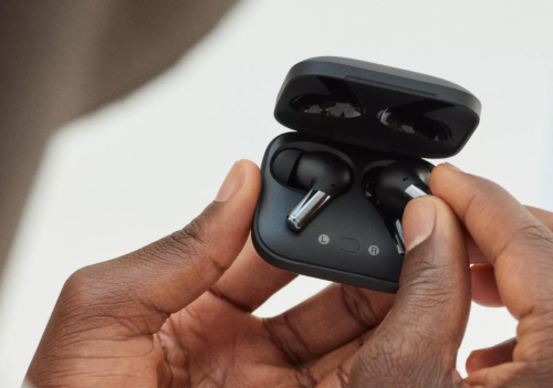 Smart ANC feature tops new OnePlus Buds Pro's premium feature list