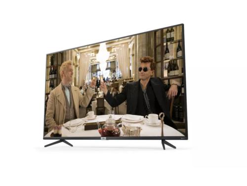 TCL TV 2021: All the 8K, 4K Mini LED, QLED and Roku TVs explained