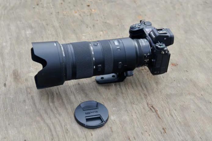 Nikon-Z-70-200mm-f2.8