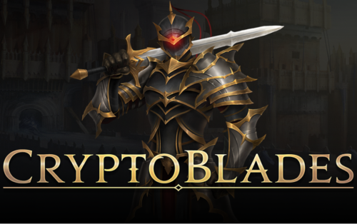 CryptoBlades and the SKILL token: Should you spend and play?