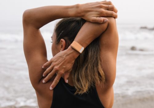 Whoop co-founder: 'Wearables have been plagued with snake oil'