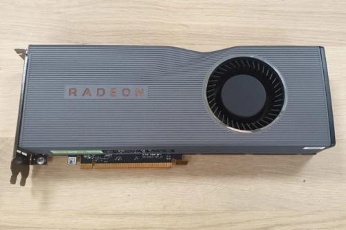 AMD Radeon RX 6700 XT vs Nvidia RTX 3060 Ti: Which GPU is better?