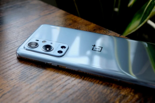 Rumours suggest OnePlus 9RT will arrive in October