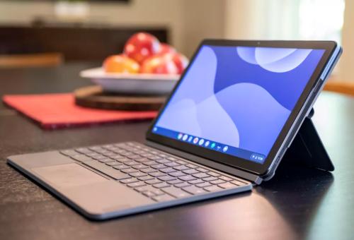 The best laptops under $500 in 2021