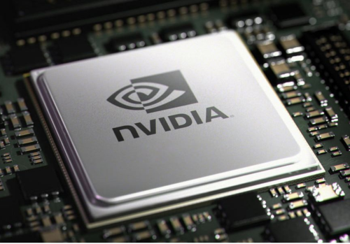 Nvidia Lovelace rumored specs: What we know so far about GeForce RTX 30 series' successor