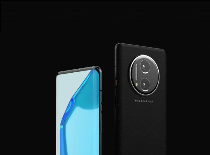 Oneplus 10 Pro Concept