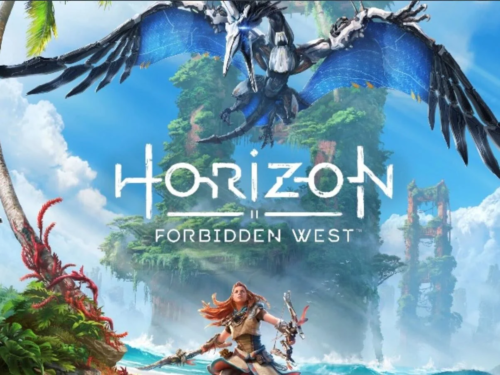 Sony backtracks Horizon Forbidden West PS5 upgrade, which will now be free