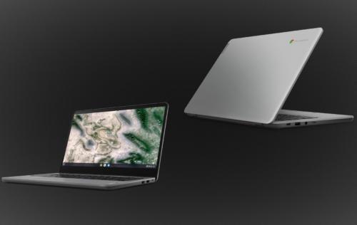 [Comparison] Lenovo 14e Chromebook Gen 2 vs 14e Chromebook Gen 1- what are the differences?