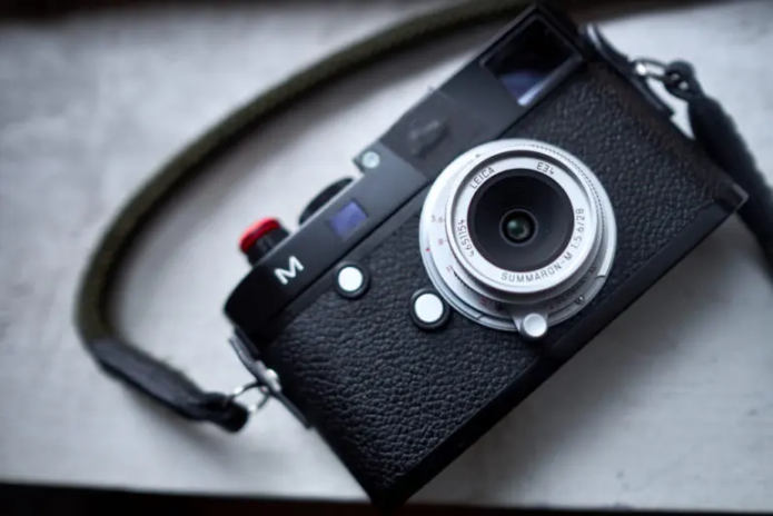 Leica-28mm-f5.6