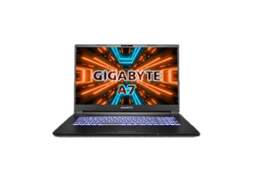 GIGABYTE A7 AORUS w/ RTX 30 GPUs specs, now official