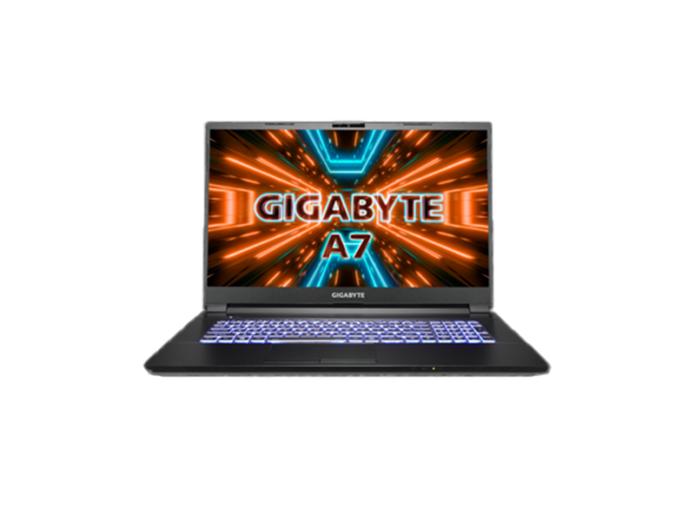 GIGABYTE A7 AORUS