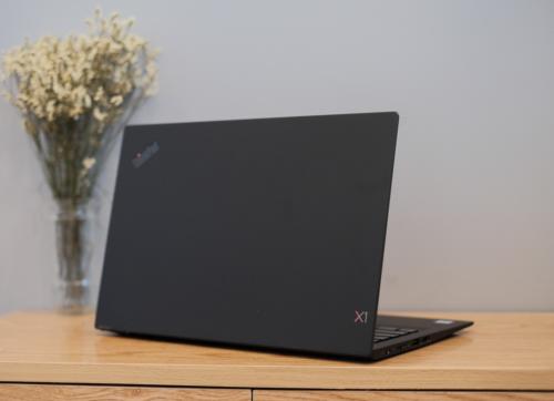 Lenovo ThinkPad X1 Yoga (Gen 6) review