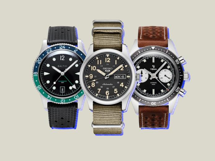 analog-watches