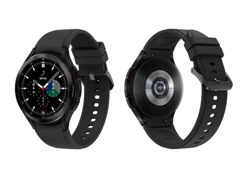 Samsung Galaxy Watch 4 rumored to support both Google Assistant and Bixby