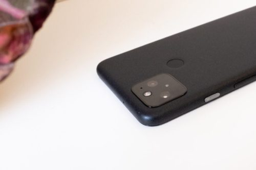 Pixel 6 may finally bring iPhone-like longevity to Android