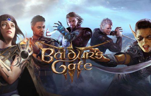 Baldur's Gate 3's character creation limits stifle its RPG potential