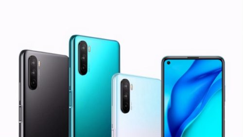Maimang 10 SE launch date confirmed, likely to drop Huawei branding