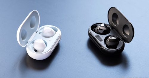Samsung Galaxy Buds 2 price leaks – and they could be cheaper than the AirPods Pro