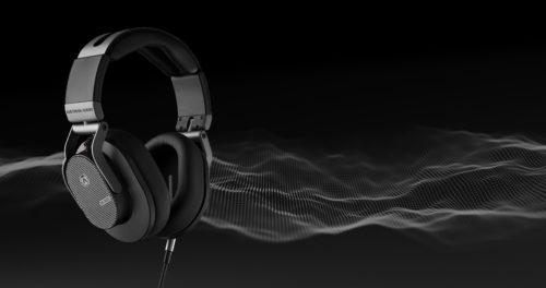 AUSTRIAN AUDIO HI-X65 REVIEW