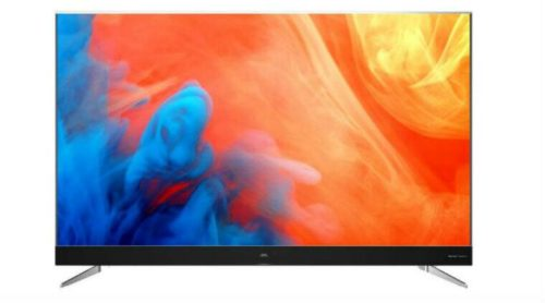 iFFALCON F2A Series Smart FHD LED TVs With Micro Dimming, Dolby Atmos Launched in Three Sizes: Price, Features