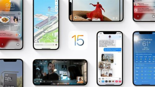 New Apple iOS 15 features emerge in Tips app in advance of iPhone 13 launch