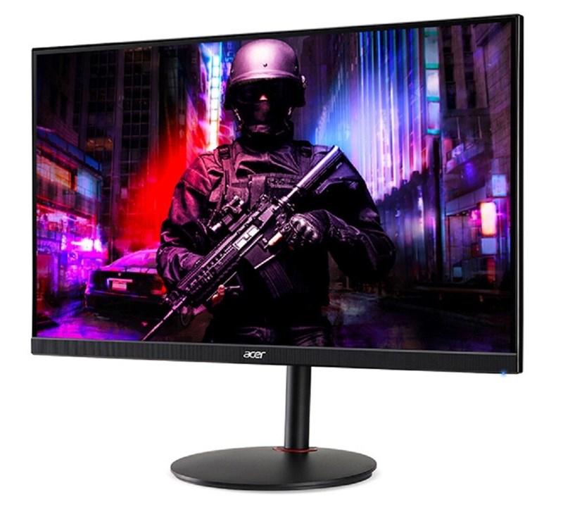 Acer XV282K KV