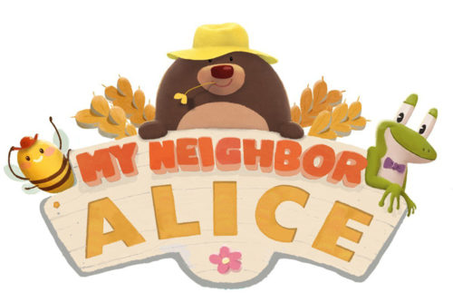 My Neighbor Alice and the ALICE Token: Should you spend and play?