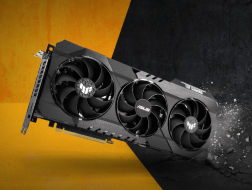 Nvidia GeForce RTX 3060 graphics cards are suddenly cheaper — but there's a catch
