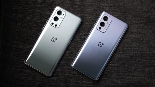 OnePlus 9T launch timeline, ColorOS 11, and 108MP Hasselblad camera tipped
