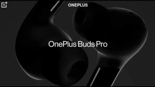 OnePlus Buds Pro adaptive noise cancellation will be its headline feature