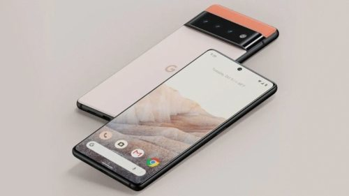 Google Pixel 6 or Google Pixel 6 XL: 5 key differences you should expect